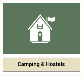 camping-hostels