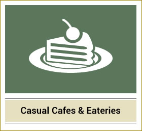 casual-cafes-eateries